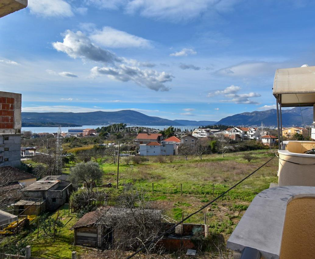 Two apartments for sale in 13217tivat jpg 1